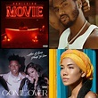 New R&B Songs 2020 November - Best R&B Music Releases This ...