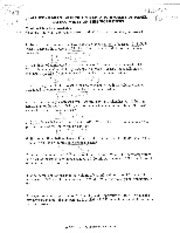 combined gas worksheet k do not write this worksheet combined gas worksheet solve