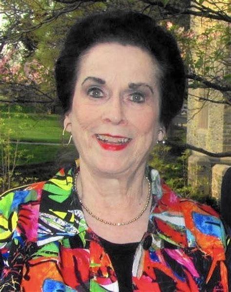 mary ann welzant nurse  instructor dies baltimore sun