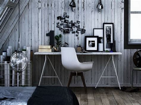Home Office Ideas Homey Feeling And Office Look  Midcityeast. Cinderella Baby Room. Room Wall Dividers. Decorative Ottoman. Burgundy Party Decorations. Living Room Furniture Sets Cheap. Blue And Brown Decorating Ideas Living Room. Decorative Window Guards. Car Decorative Accessories