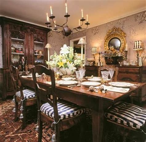 Interior Designer Charles Faudree Flair by 1019 Best Charles Faudree Designer Images On