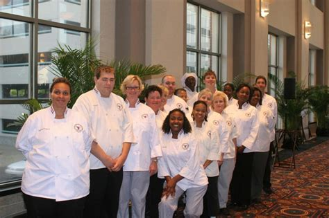 Top 10 Best Culinary Schools In Alabama 2017. Country Kitchen Signs. Enterocolitis Signs. Tornado Signs. Seat Belt Signs Of Stroke. Dictionary Signs. Conversion Signs Of Stroke. Zodiacsociety Signs Of Stroke. Heart Problem Signs