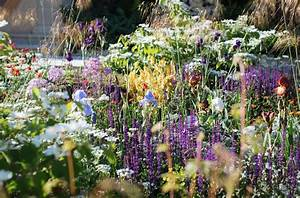 Chelsea Flower Show 2018 : the rhs chelsea flower show 2018 the english home ~ Frokenaadalensverden.com Haus und Dekorationen