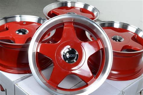 Wheels For Sale / Page #301 Of / Find Or Sell Auto Parts