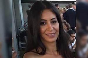Rich couple killed their nanny, burned body in backyard ...
