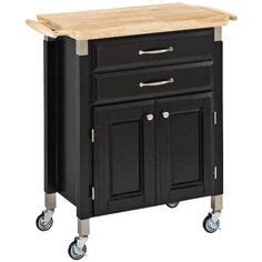 storage for small kitchen utility carts on kitchen utility cart utility 5870