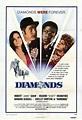 BLACK HOLE REVIEWS: DIAMONDS (1975) - terrific soundtrack ...
