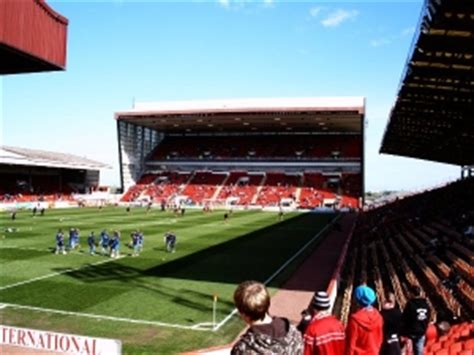 aberdeen fc soccer opera mobile results fixtures