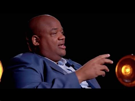 black sports commentator rips kaepernick youtube