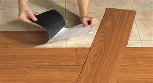 Us chemical comancheros and leed truce is not funny but for Vinyl flooring dangers