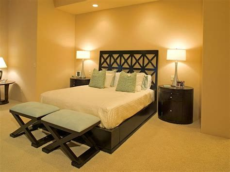 decorating ideas for master bedrooms bedroom decorating ideas for master bedrooms with shades table l ideas decorating ideas for