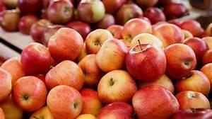 Самый полезный фрукт для потенции