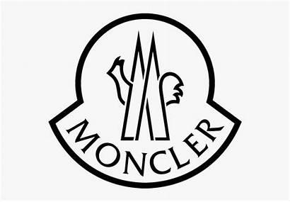 Moncler Background Transparent Clipart Clip Clipartkey