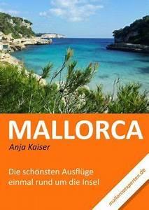 Auto Mieten Auf Mallorca : quitapenas auf mallorca restauranttipp ~ Jslefanu.com Haus und Dekorationen