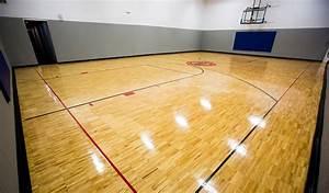 quality hardwood floors kansas city gurus floor With wood floor refinishing kansas city