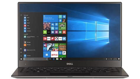pc bureau avec ecran ordinateurs portables pc tablettes appareils 2 en 1