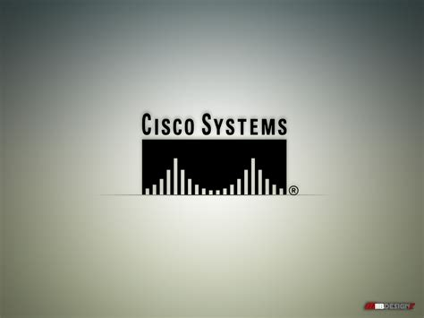 cisco systems wallpapers cisco systems stock
