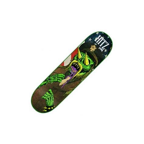 creature skateboard decks uk creature skateboards creature hitz creeps skateboard deck
