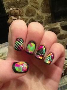 46 best 90s nail images on nailed it nail