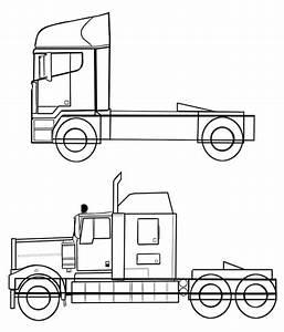 Kenworth Transmission Diagram