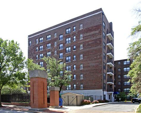 winter garden  senior community rentals st louis mo apartmentscom