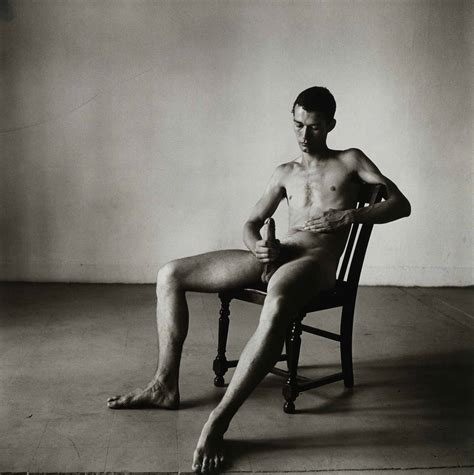 Peter Hujar's Downtown | by Philip Gefter | NYR Daily | The New York Review of Books