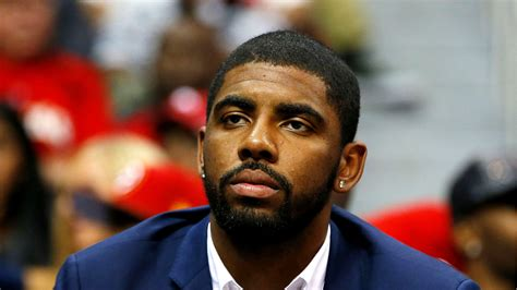 kyrie irving wallpapers images  pictures backgrounds