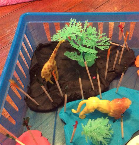 zoo animal toddler theme workathomeginger 240 | image