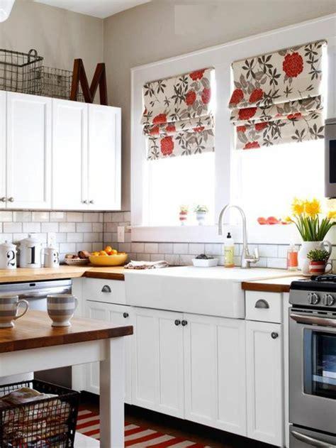 cuisine uip 1001 idées pour une cuisine équipée des