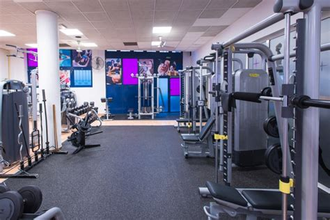 salle de sport yvelines 28 images cmg sports club neoness moving keep cool comment bien