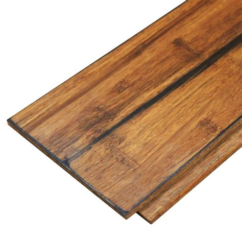 uniclic flooring prices carbonised solid strand woven bamboo flooring uniclic floor matttroy