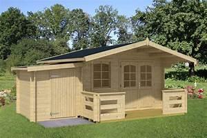 Gartenhaus Mit Schuppen : gartenhaus mit schuppen gv84 kyushucon ~ Michelbontemps.com Haus und Dekorationen