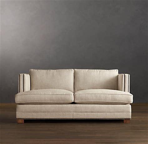 72 Inch Sleeper Sofa by 72 Inch Sofa Sleeper Sofa Mattress 53inch X 72inch