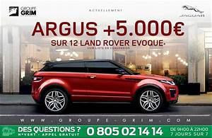 Land Rover Rodez : land rover evoque argus jaguar montpellier land rover montpellier land rover ~ Gottalentnigeria.com Avis de Voitures