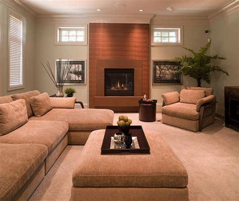 Cozy Living Room Decorating Ideas Chocoaddicts