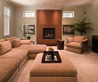 apartment living room decorating ideas Cozy Living Room Decorating Ideas - ChocoAddicts.com ...