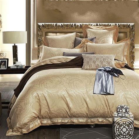 Buy Bed Covers by Cheap Linen Gallery Buy Quality Bed Linen Store Directly