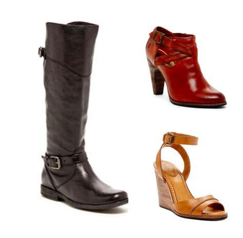 frye boots nordstrom rack nordstrom rack on frye shoes accessories