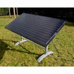 Warmwasser Solar Selbstbau : warmwasser solar selbstbau solaranlage warmwasser luft wasser wrmepumpe solarplatte with ~ Orissabook.com Haus und Dekorationen
