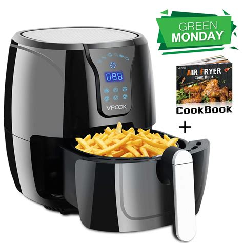 air fryer prime deal which