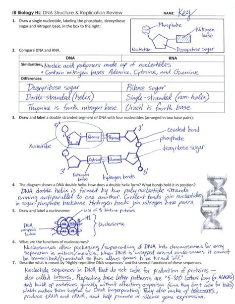 245 Best Images About Ap Biology On Pinterest  Biology, Presentation Software And Redox Reactions
