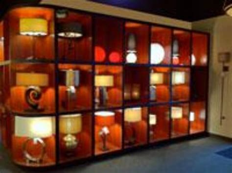light bulbs unlimited in costa mesa ca relylocal
