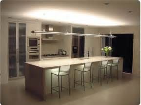 best kitchen lighting ideas kitchen lights kitchen lighting how you can decide on the best l and lighting ideas