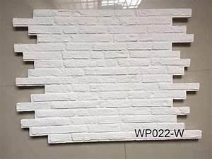 Polyurethane faux bricks, PU foam brick, cambridge brick ...