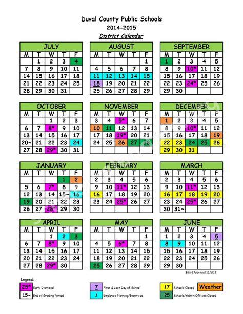 duval schools calendar qualads