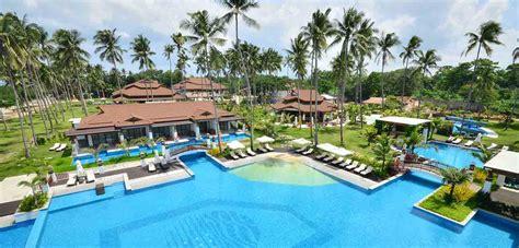 princesa garden island resort and spa hotels resorts in princesa philippines palawan