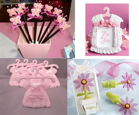 baby shower themes girl baby girl shower ideas party favors ideas