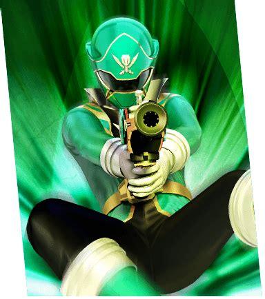 megaforce green ranger image megaforce green ranger png rangerwiki wikia
