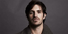 Eoin Macken (Merlin) Wiki Bio, wife, dating, girlfriend ...
