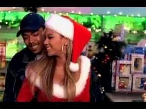 Destiny's Child - 8 Days Of Christmas (BCDjs Holiday Remix ...